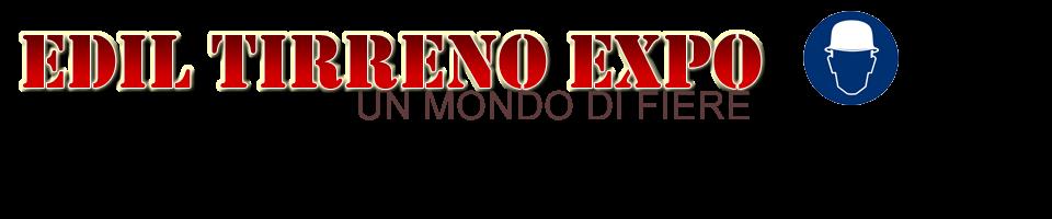 Edil Tirreno Expo